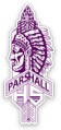 Parshall High School